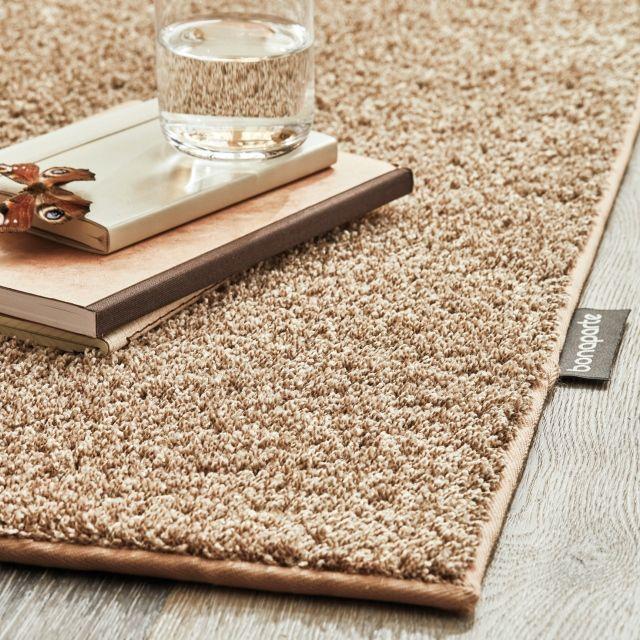 Bonaparte tapijt kopen in de regio Zevenaar, Duiven, Didam