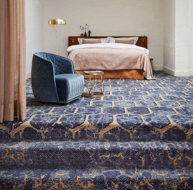 Desso tapijt kopen in de regio Zevenaar, Duiven, Didam en